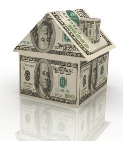 mn-property-tax-refund-house-2_281